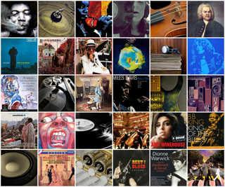 MuicMix 6x5 Web - allmusicrating