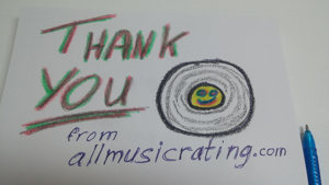 Thank-You-web-allmusicrating